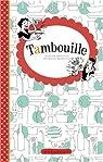 Tambouille par Boutrolle