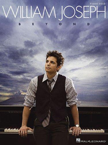 William Joseph - Beyond
