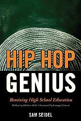 Hip Hop Genius: Remixing High School Education
