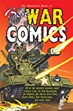 The Mammoth Book of Best War Comics, David Kendall, 0786719737