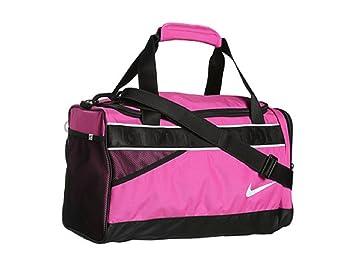 Nike Varsity - Bolsa de Viaje: Amazon.es: Deportes y aire libre
