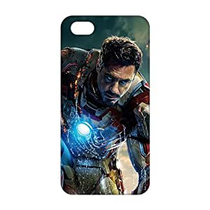 Cool-benz iron man (3D)Phone Case for iphone 6 /