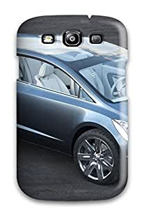DeniseMA CXBZlPr1609zfPvM Protective Case For Galaxy S3(vehicles Car Cars Other)