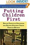 Putting Children First: Proven Parent...