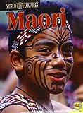 Maori with Code, Leslie Strudwick, 1619135329