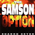 The Samson Option | Sharon Geyer
