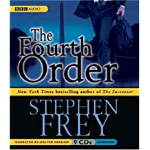Fourth Order, The