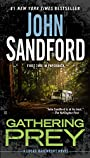 Gathering Prey: Prey (The Prey Series Book 25)
