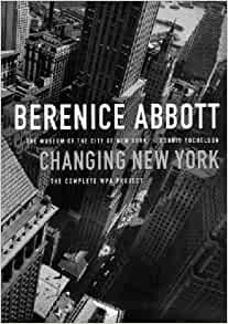 How to be a new yorker book