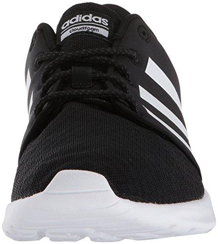 adidas Women's Cf Qt Racer W Running Shoe