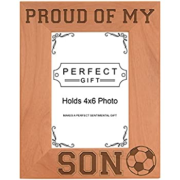 Amazoncom Thiswear Basketball Dad Mom Gift Proud My Son Natural