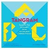 A Tangram Abc, Chelsea McKay, 1939431042