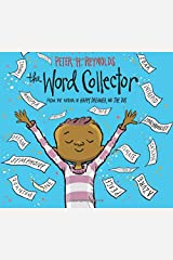 The Word Collector Hardcover