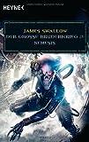 Nemesis - Der Große Bruderkrieg 13: Warhammer-40,000-Roman