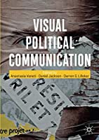 Visual Political Communication Cover