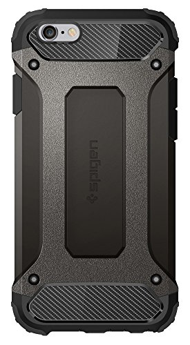 Buy tough iphone case