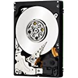 Toshiba Harrier 2 TB 7200 RPM 3.5 SAS Nearline MG03SCA200
