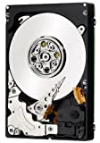 Toshiba MG03SCA100 Hard drive - 1 TB - internal - 3.5 inch - SAS-2 - 7200 rpm - buffer: 64 MB