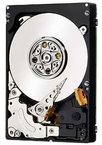 MicroStorage MS de st3600657ss–600GB 15K.6SAS st3600657ss–15000rpm, 16MB Cache–Cheetah 24x 7–Warranty: 3Y