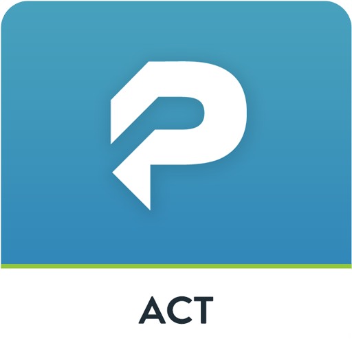 ACT Pocket Prep