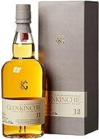 Glenkinchie Whisky Escocés - 700 ml
