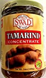 Swad Tamarind Seasoning Concentrate 14 Oz