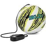 SKLZ Star-Kick Touch Trainer - Soccer Ball Trainer - Size 1 Soccer Ball