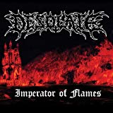 Imperator of Flames