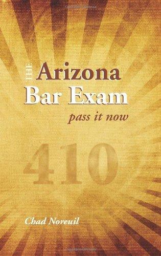 mass bar exam - 6