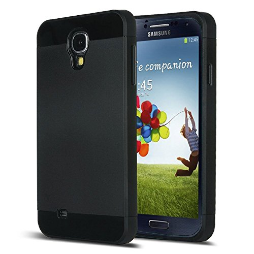 Galaxy S4 Case Plastic Storage product image
