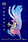 img - for Sophonia by Lois J. Tillman (2003-06-09) book / textbook / text book