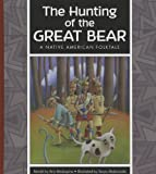 The Hunting of the Great Bear, Ann Malaspina, 1623236169