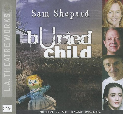 buried child essay questions Topics: law of attraction  buried child essay  buried child it represents the fragmentation of the american nuclear family in a context of disappointment and .