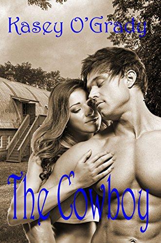 Download PDF The Cowboy