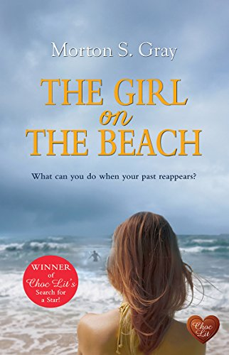 The Girl on the Beach: A gripping suspense that you won't want to put down  (Borteen Secrets Book 1) See more
