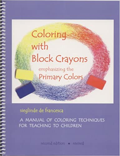 Crayon Coloring Book Portfolio-Black White Chevron Flower-Large Crayon Carrier-Coloring Book Portfolio-Monogram Name-Children Child Gift
