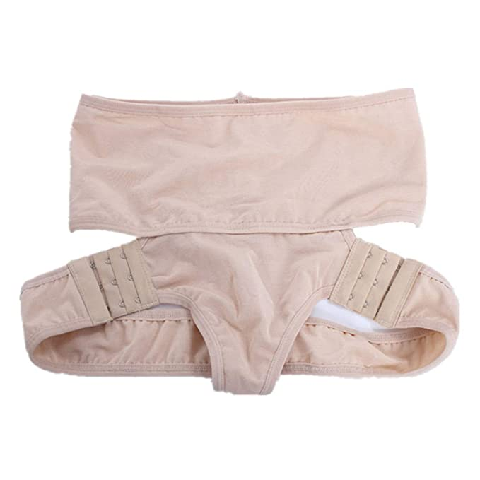ad9e3f18c8d0c ASO-SLING Women Butt Lifter Tummy Control Panties Short Buttock Enhancer at Amazon  Women s Clothing store