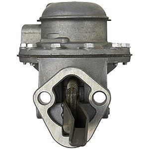 Spectra Premium SP1216MP Mechanical Fuel Pump