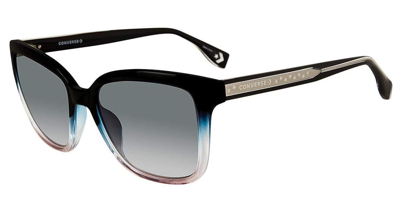 CONVERSE Eyeglasses Q030 Black 49MM