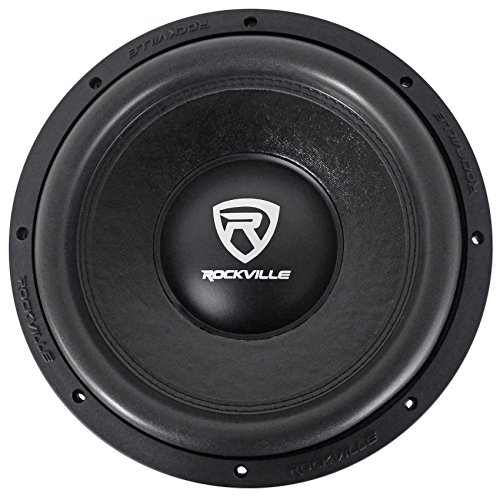 Buy cheap sub and amp combo