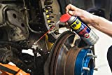 WD-40 300004 Specialist Penetrant with SMART
