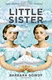 Little Sister: A Novel