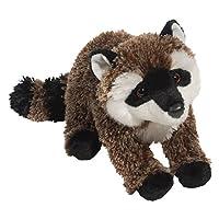 Douglas Toys Tracker Raccoon