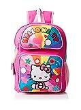 Hello Kitty Girls Games