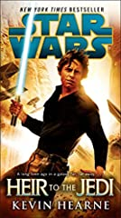 NEW YORK TIMES BESTSELLERA long time ago in a galaxy far, far away. . . .  A thrilling new adventure set between A New Hope and The Empire Strikes Back, and—for the first time ever—written entirely from Luke Skywalker's first-person point of...