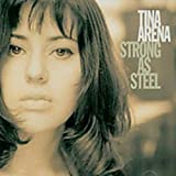 Strong As Steel