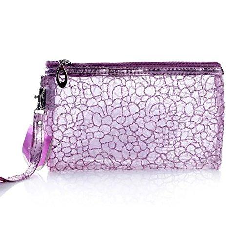 Ebay Cath Kidston Bag - 9