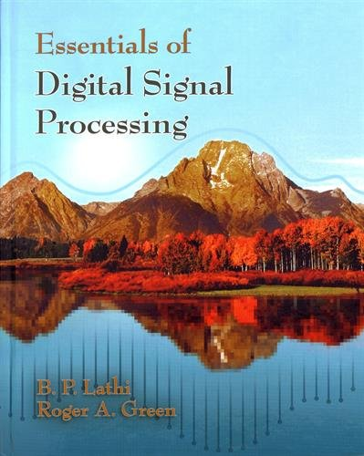 Read pdf essentials of digital signal processing ebook library by read pdf essentials of digital signal processing ebook library by b p lathi fandeluxe Images