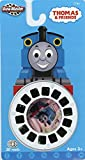 THOMAS The Tank & FRIENDS - Classic ViewMaster - 3 Reel Set - PRISTINE CONDITION - New - Unopened