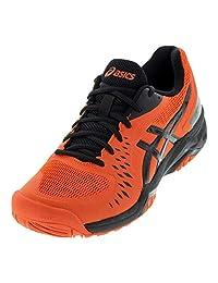 ASICS Gel-Challenger 12 - Zapatillas de Tenis para Hombre